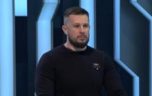 Билецкий объяснил, почему Кремль не решает водный кризис в Крыму