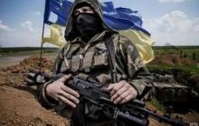 """""""У кого сердце за Украину разрывается"""", - священник рассказал трогательную историю о погибшем бойце ВСУ с Донбасса"""
