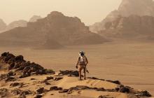 Кто станет первым человеком, ступившим на Марс: глава NASA взволновал мир громким обещанием