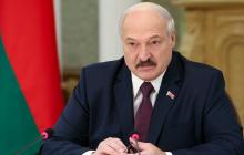 """Лукашенко о новой угрозе для Беларуси: """"Не позволяйте возвращаться к тому, от чего мы с вами ушли"""""""
