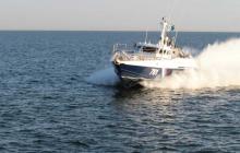 ФСБ вновь начинает давление на Украину в Азовском море - подробности от СБУ