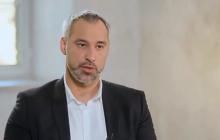 Пранкер Джокер обратился к Генпрокурору Рябошапке с извинениями: что происходит