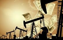 Российский аналитик пояснил, что ждет РФ в ближайшее время из-за падения цены нефти и рубля