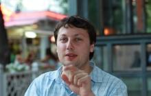 """Энрике Менендес: """"ДНР"""" ненавидит Рината Ахметова и считает его """"агентом Украины"""""""