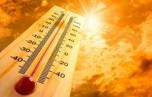 Какой погодой завершится июнь: прогноз синоптика на 29-30 июня