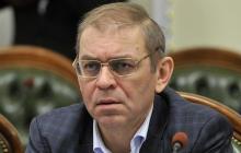 """Суд по Пашинскому неожиданно отложили, Кошкину удивила причина: """"Это смешно"""""""
