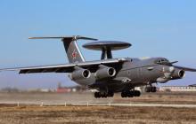 ВВС США готовы были уничтожить российские самолеты возле Аляски - важные подробности