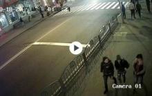 """""""Есть одна странность в этой истории. Надеюсь, что это говорит о повышении уровня ответственности правоохранителей, а не о попытке """"отмазать"""" виновницу"""", - нардеп заметил необычную деталь в аварии в Харькове"""