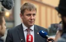 В Москве такого точно не ждали: МИД Чехии сделал резкое заявление об угрозах со стороны России