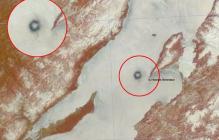 На Байкале происходит невероятное: сенсационная находка ученых вызвала ажиотаж, это настоящее чудо