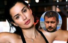 Артем Милевский потряс всех признанием о сексе с Тиной Канделаки и что она вытворяет в постели