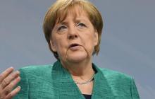 Меркель срочно вызвала премьера Гончарука в Берлин - детали