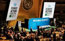 В Мадриде климатический саммит привел к грандиозному скандалу