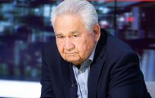 Замена Фокина в ТКГ: Казанский разъяснил, что стало с должностью после отставки