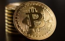 Легализация ради налога: в Раде хотят ввести поборы на действия с криптовалютой - подробности