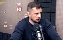 Война на Донбассе: Андрей Билецкий рассказал о своем решении конфликта - детали