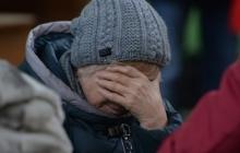 """Погибшие дети пошли в ТЦ """"Зимняя вишня"""" по бесплатным билетам, которыми подкупали в Кемерове на перевыборах Путина, - СМИ"""