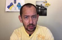 Цимбалюк поставил на место Лаврова из-за нападок на украинский язык: видео яркого ответа украинца