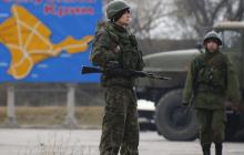 """Что говорят бывшие жители Донецка о жизни в Крыму: """"Добиться ничего нельзя, власти нет"""""""