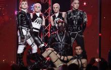 """Скандал на """"Евровидении - 2019"""": израильтяне требуют запретить выступление исландской группы Hatari – подробности"""