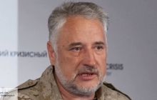 """""""Боевики сами побегут"""", - Жебривский рассказал, как должен пройти ввод миротворцев на Донбасс и выборы в ОРДЛО"""