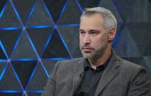 Военные прокуроры взбунтовались против жесткого предложения соратника Зеленского Рябошапки