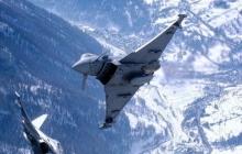 Истребители НАТО перехватили российские Ту-142 над Исландией: подробности инцидента