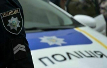 В Одессе перед суицидом юноша попросил маму о последнем желании