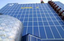 """""""Укрэнерго"""" ограничила нагрузку энергоблока Хмельницкой АЭС в то время, пока Украина покупает электричество у России"""
