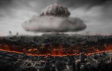 Ядерная война становится реальностью: Кремль начал испытания новых боеголовок - разведка США