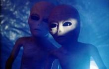 Уфологи огорошили шокирующим заявлением: инопланетяне забрали к себе фантастическое количество землян - названа сенсационная цифра