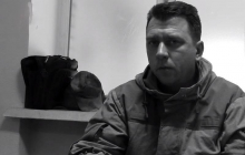 """""""Это предупреждение всем нам"""", - Жучковский прокомментировал гибель главаря """"ДНР"""" с позывным """"Грин"""""""
