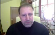 """Ходаковский """"нарывается"""": экс-главарь """"Востока"""" подставил Москву признанием о Пушилине - кадры"""