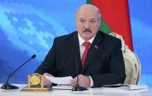 Лукашенко сделал 4 вещи, которые поставили Кремль в тупик, - список