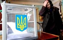 Раскрыт сценарий того, как Путин повлияет на выборы в Украине и кого из кандидатов поддержит