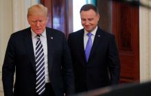 Польша приняла историческое решение, которое раз и навсегда похоронит Кремль