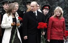 Комиссар путинской молодежи Потупчик заявила о включении Израиля в состав России по крымскому сценарию