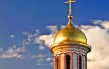 Московский патриархат потерял сразу три прихода на Волыни: жители единогласно поддержали переход в ПЦУ