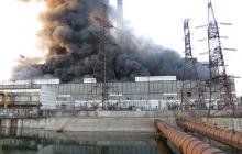 Луганщина рискует остаться без электричества накануне зимы - заявление Луганской ОГА