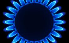 Коболев сделал громкое заявление по поводу цены на газ для населения - это нужно знать всем