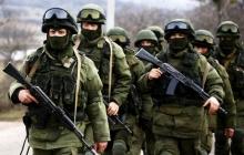 Когда Россия нападет на Украину: экс-представитель Пентагона сказал свой прогноз