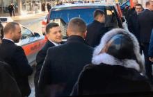 """""""Это было ожидаемо"""", - СМИ сообщили главную тему выступления Зеленского в Давосе - фото"""