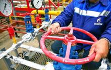 СМИ: Украина тайно возобновляет прямые закупки газа из России, осталось 10 дней