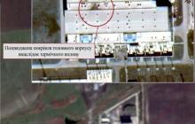 """""""Украденные"""" турбины Siemens дали сбой: на строящейся оккупантом ТЭС в Крыму случилось ЧП"""