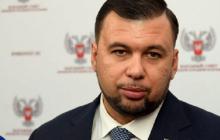 Пушилин выступил с заявлением по комендантскому часу в Донецке: детали