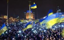 Известный российский журналист поразил Сеть рассказом о Майдане и жизни в Украине: в соцсетях ажиотаж