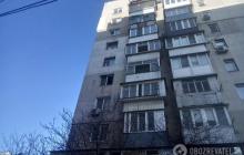 В Одессе в пожаре снова заживо сгорели люди: что известно о трагедии
