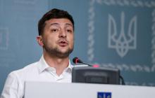 Зеленский неожиданно выезжает на Донбасс - детали решения