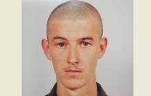 На Донбассе погиб морпех Степан Криль: история 27-летнего сироты с Луганщины покорила Сеть - фото