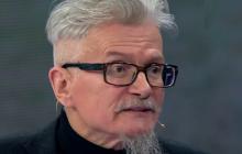 """Лимонов, мечтавший об оккупации Украины, высказался о """"ДНР"""" и Донецке: """"Отвратительное впечатление"""""""